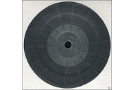 Vainqueur - Lyot Reshape [Vinyl]