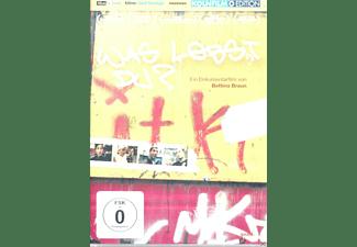 pixelboxx-mss-71725740