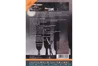 Scott Hendricks, Marlin Miller, Razek-françois Bitar, Ales Riga, Miller/Hendricks/Bitar/Riga/Bartoletti/Palmieri/+ - Death In Venice [DVD]