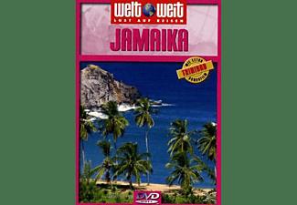 Weltweit: Jamaika 2 DVD