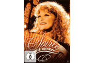 Lydie Auvray - Soireebonus [DVD]