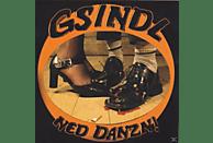 Gsindl - Ned Danzn [CD]