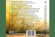 Kärntner Doppelsextett, VARIOUS - Best Of 25 Jahre [CD]