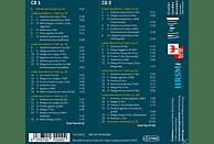 Annette Seiler - Lieder Ohne Worte-Rondo Capriccioso-Variations [CD]