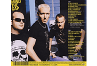 Scooter - Mind The Gap-De Luxe Version [CD]