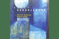 VARIOUS - Petita Música [CD]