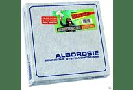 Alborosie - Sound The System Showcase (Ltd.5x10'' Box+MP3) [EP (analog)]