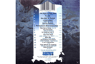 Dj Vadim - Ussr/The Art Of Listening [CD]