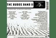 The Budos Band - Budos Band II [CD]