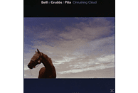Grubbs,David/Belfi,Andrea/Pilia,Stefano - Onrushing Cloud [CD]