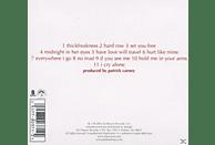 The Black Keys - Thickfreakness [CD]