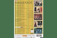 Wiener Symphoniker - Carl Nielsen: Maskerade [DVD]