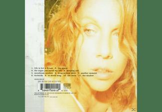 Tanya Donelly - Beautysleep  - (CD)