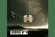 Delerium - Mythologie [CD]
