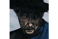 Messer - Im Schwindel [LP + Bonus-CD]