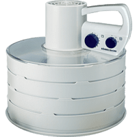 ROMMELSBACHER DA 750 Dörrautomat (700 Watt)