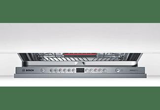 BOSCH SMV46KX00E Geschirrspüler (vollintegrierbar, 598 mm breit