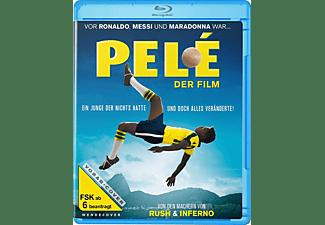 Pelé - Der Film Blu-ray