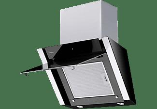 pixelboxx-mss-71742386