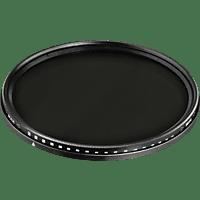 HAMA Vario ND2-400 Graufilter 40.5 mm