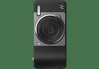 LENOVO Hasselblad True Zoom Objektiv