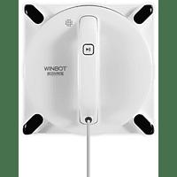 ECOVACS WINBOT 950 Fenstersauger, Weiß