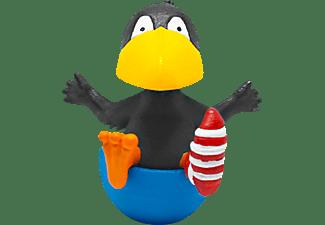 Tonie-Figur: Rabe Socke - Alles erlaubt?