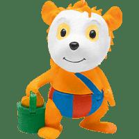 Tonie-Hörfigur: Bobo Siebenschläfer - Bobos Ausflug zum Spielplatz