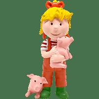 Tonie-Hörfigur: Conni - Conni auf dem Bauernhof / Conni und das neue Baby