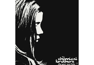 The Chemical Brothers - Dig Your Own Hole  - (Vinyl)