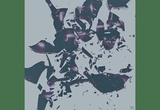 pixelboxx-mss-71749122