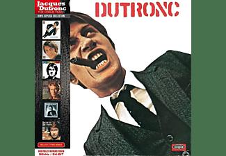 Jacques Dutronc - Vol.2: 1968-Spec-  - (CD)