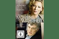 Der Moment der Wahrheit [DVD]