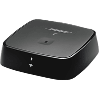 BOSE SoundTouch Wireless Link Adapter, Schwarz