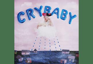 Melanie Martinez - Cry Baby  - (CD)