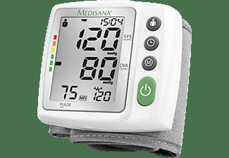 MEDISANA 51072 BW 315 Blutdruckmessgerät