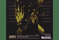 Aslan Faction - Blunt Force Trauma [CD]