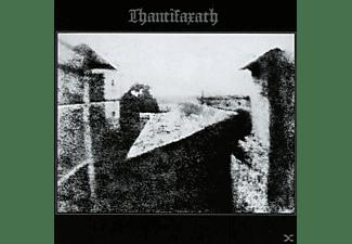 Thantifaxath - Thantifaxath (Ep)  - (CD)