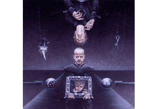 Enslaved - Monumension  - (CD)
