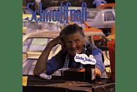 Schwoißfuaß - Sieba Johr [CD]