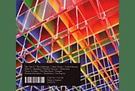 Squarepusher - Just A Souvenir [CD]