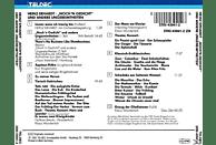 Heinz Erhardt - Noch'n Gedicht Und Andere Ungereimtheiten [CD]