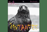Os Mutantes - Haih Or Amortecedor [CD]