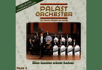 Palast Orchester & Max Raabe - Mein Kleiner Grüner Kaktus  - (CD)