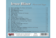 Irrsee-bläser - Tanzn Und Singa [CD]
