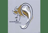Monodeluxe - moods deluxe [CD]