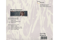 Markus Schirmer - Klaviersonaten a-moll & f-moll [CD]