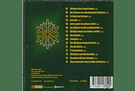 Malediva - Lebkuchen [CD]