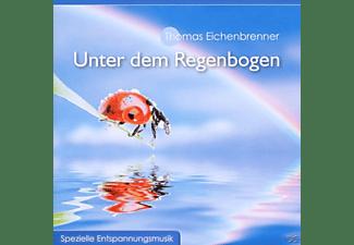 Thomas Eichenbrenner - Unter Dem Regenbogen  - (CD)
