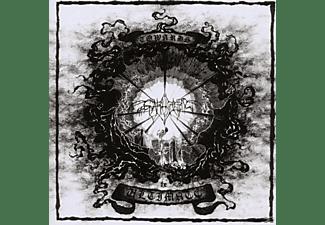 Svarttjern - Towards The Ultimate  - (CD)